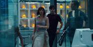 Jurassic-world-movie-screencaps.com-12052