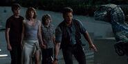 Jurassic-world-movie-screencaps.com-12397