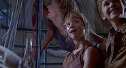 Jurassic-park-movie-screencaps.com-13601