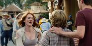 Jurassic-world-movie-screencaps.com-9848