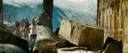 Transformers-revenge-movie-screencaps.com-15174