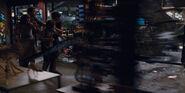 Jurassic-world-movie-screencaps.com-13152