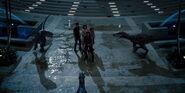 Jurassic-world-movie-screencaps.com-12392