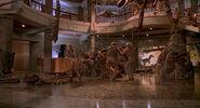 Jurassic-park-movie-screencaps.com-13918