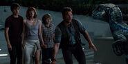 Jurassic-world-movie-screencaps.com-12398