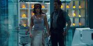 Jurassic-world-movie-screencaps.com-12054