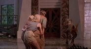 Jurassic-park-movie-screencaps.com-13944