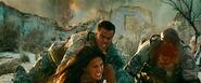 Transformers-revenge-movie-screencaps.com-15728