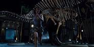 Jurassic-world-movie-screencaps.com-12924