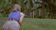 Jurassic-park-movie-screencaps.com-12750