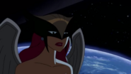 Hawkgirlscreenshot3