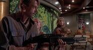 Jurassic-park-movie-screencaps.com-13369