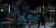 Jurassic-world-movie-screencaps.com-12557