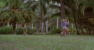 Jurassic-park-movie-screencaps.com-12770