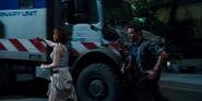 Jurassic-world-movie-screencaps.com-12015