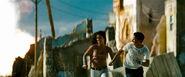 Transformers-revenge-movie-screencaps.com-15210