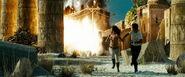 Transformers-revenge-movie-screencaps.com-15213