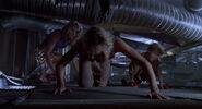 Jurassic-park-movie-screencaps.com-13723