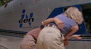 Jurassic-park-movie-screencaps.com-14070