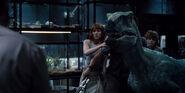 Jurassic-world-movie-screencaps.com-12249