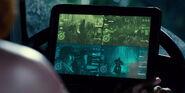 Jurassic-world-movie-screencaps.com-10787