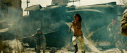Transformers-revenge-movie-screencaps.com-15765
