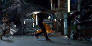 Jurassic-world-movie-screencaps.com-12564