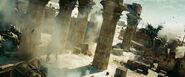 Transformers-revenge-movie-screencaps.com-15134