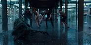 Jurassic-world-movie-screencaps.com-12315