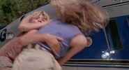 Jurassic-park-movie-screencaps.com-14068
