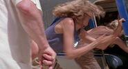 Jurassic-park-movie-screencaps.com-14074