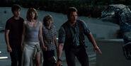 Jurassic-world-movie-screencaps.com-12396