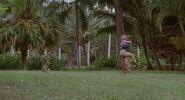 Jurassic-park-movie-screencaps.com-12771