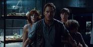 Jurassic-world-movie-screencaps.com-12293