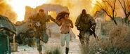Transformers-revenge-movie-screencaps.com-15701