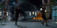 Jurassic-world-movie-screencaps.com-12563
