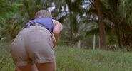 Jurassic-park-movie-screencaps.com-12747