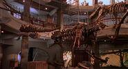 Jurassic-park-movie-screencaps.com-13829