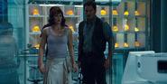 Jurassic-world-movie-screencaps.com-12069