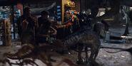 Jurassic-world-movie-screencaps.com-13151