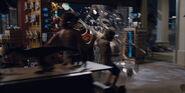 Jurassic-world-movie-screencaps.com-13147