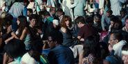 Jurassic-world-movie-screencaps.com-13475