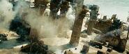 Transformers-revenge-movie-screencaps.com-15132