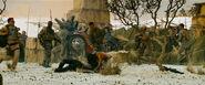 Transformers-revenge-movie-screencaps.com-15878