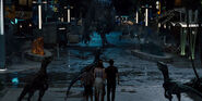 Jurassic-world-movie-screencaps.com-12478