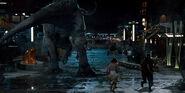Jurassic-world-movie-screencaps.com-12558