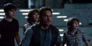 Jurassic-world-movie-screencaps.com-12527