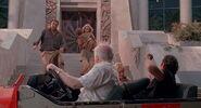 Jurassic-park-movie-screencaps.com-14004