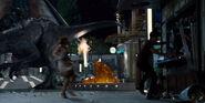 Jurassic-world-movie-screencaps.com-12565