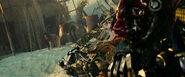Transformers-revenge-movie-screencaps.com-16224
